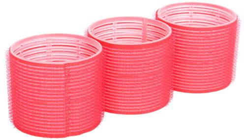 Velcro Rollers